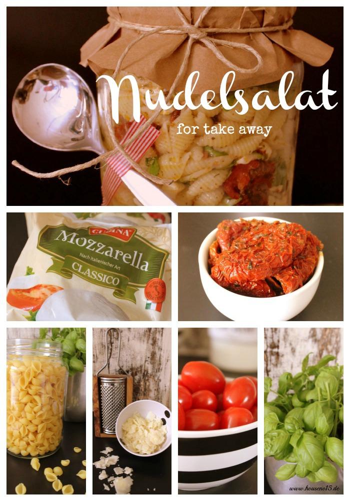 Nudelsalat2