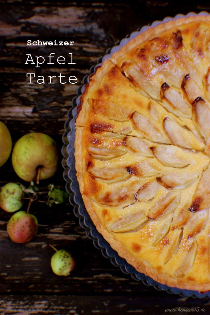 Apfelliebe4
