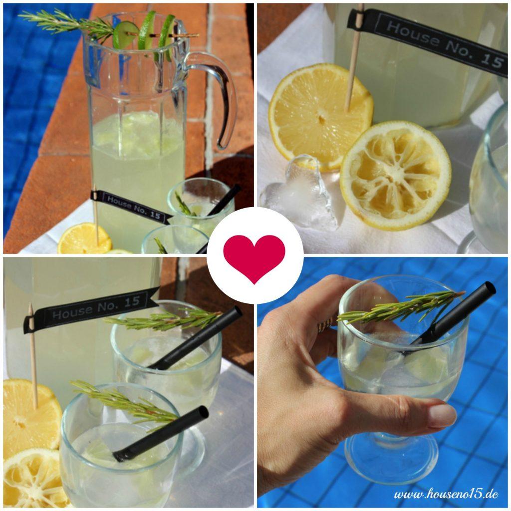 Limonade3
