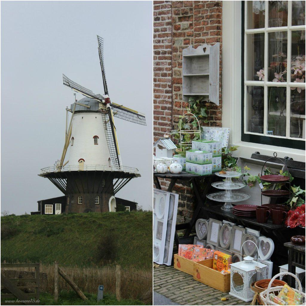 Holland3