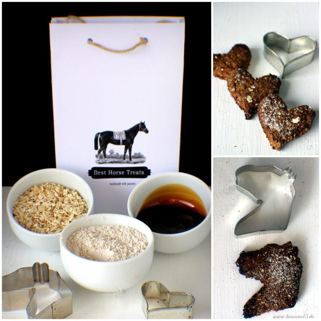 Horse Treats2