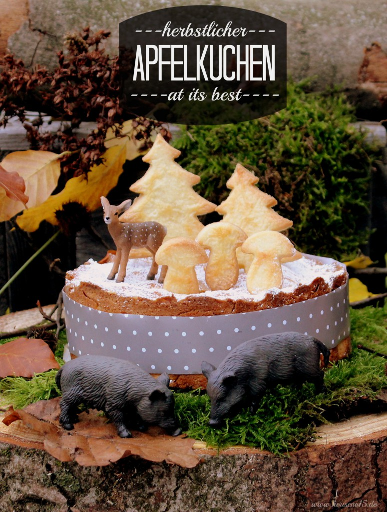 Apfelkuchen1
