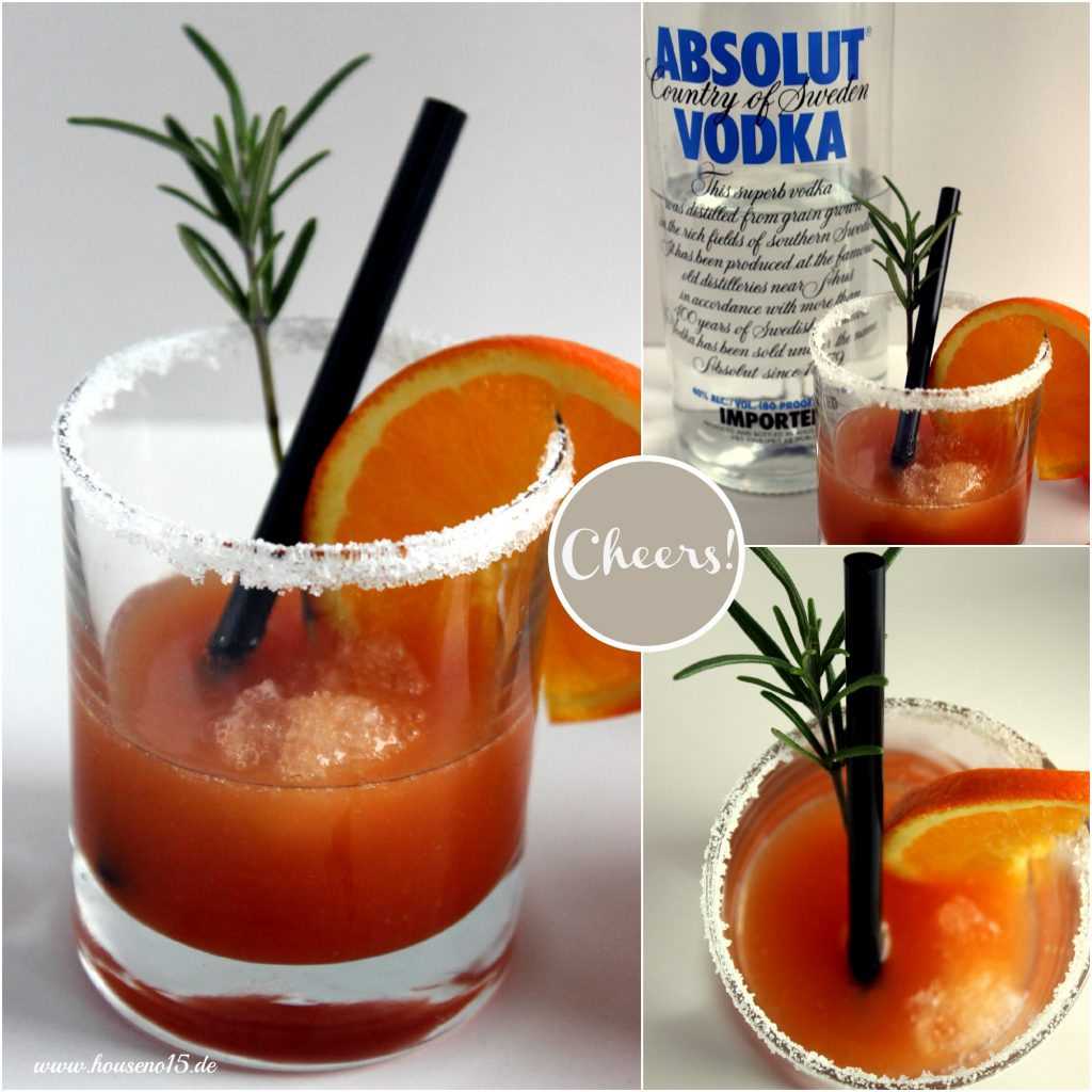 Pimp my drink3