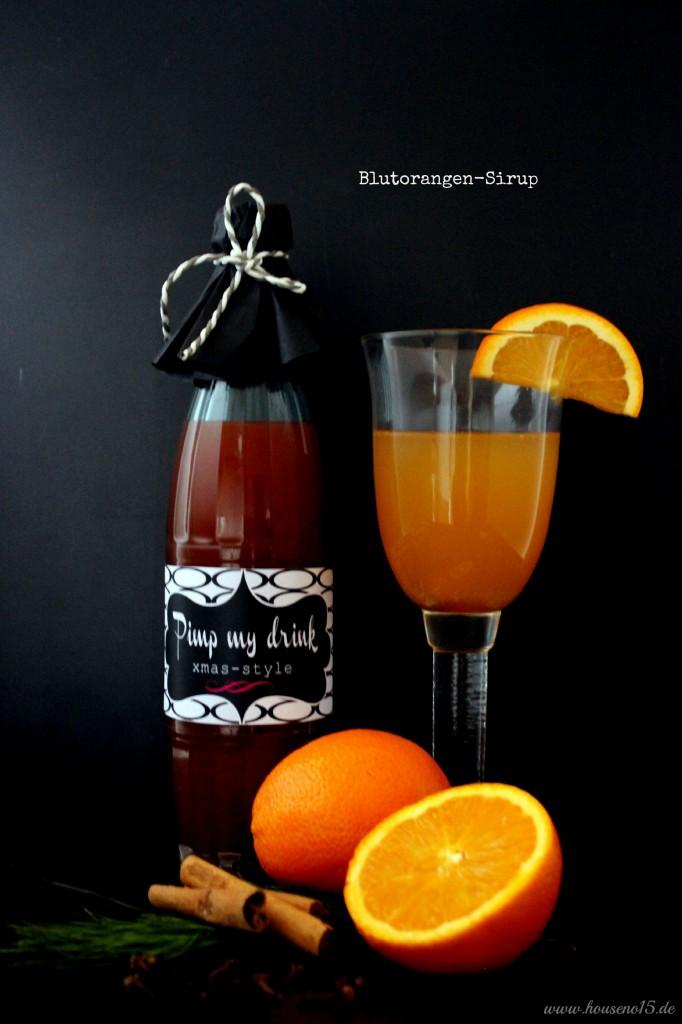 pimp my drink1