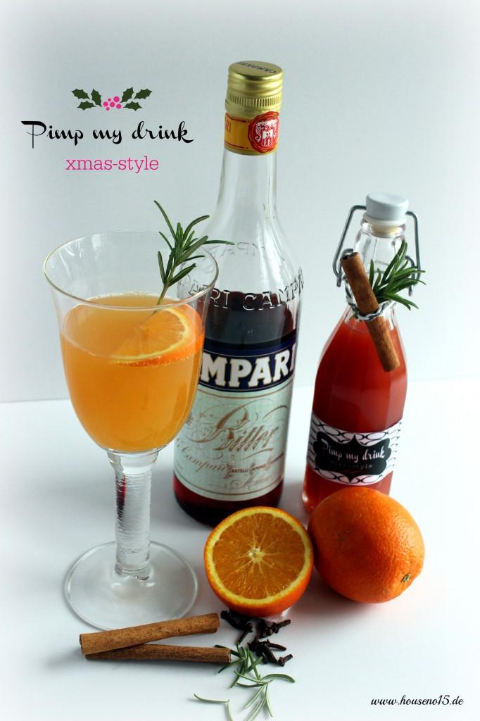 pimp my drink6