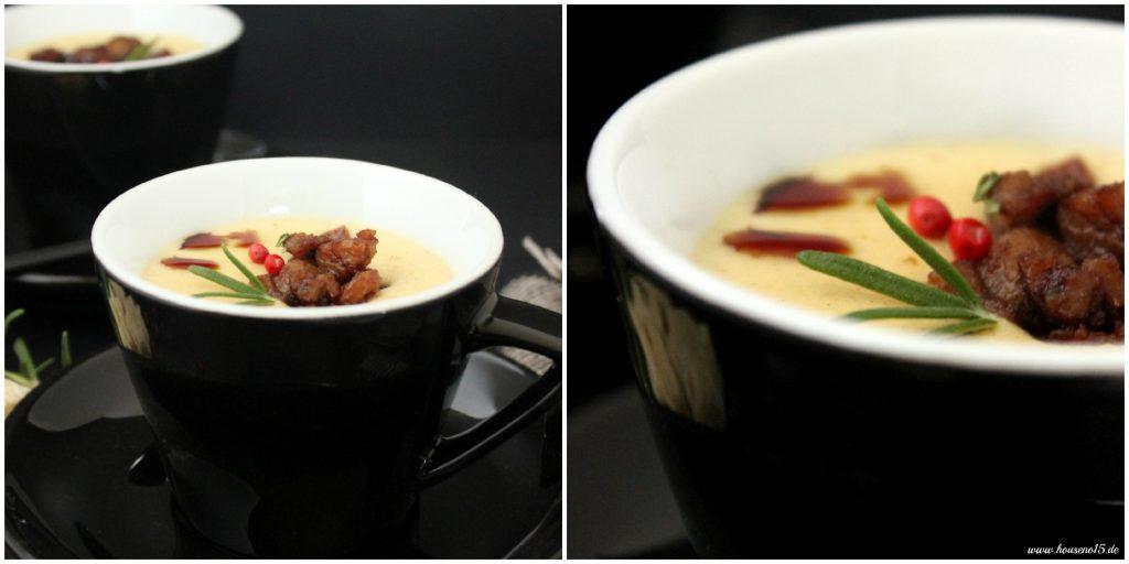 topinambur suppe5