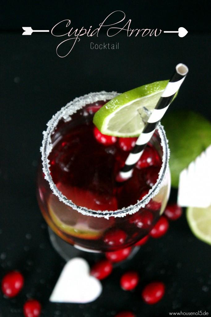 Cupid Arrow Cocktail7