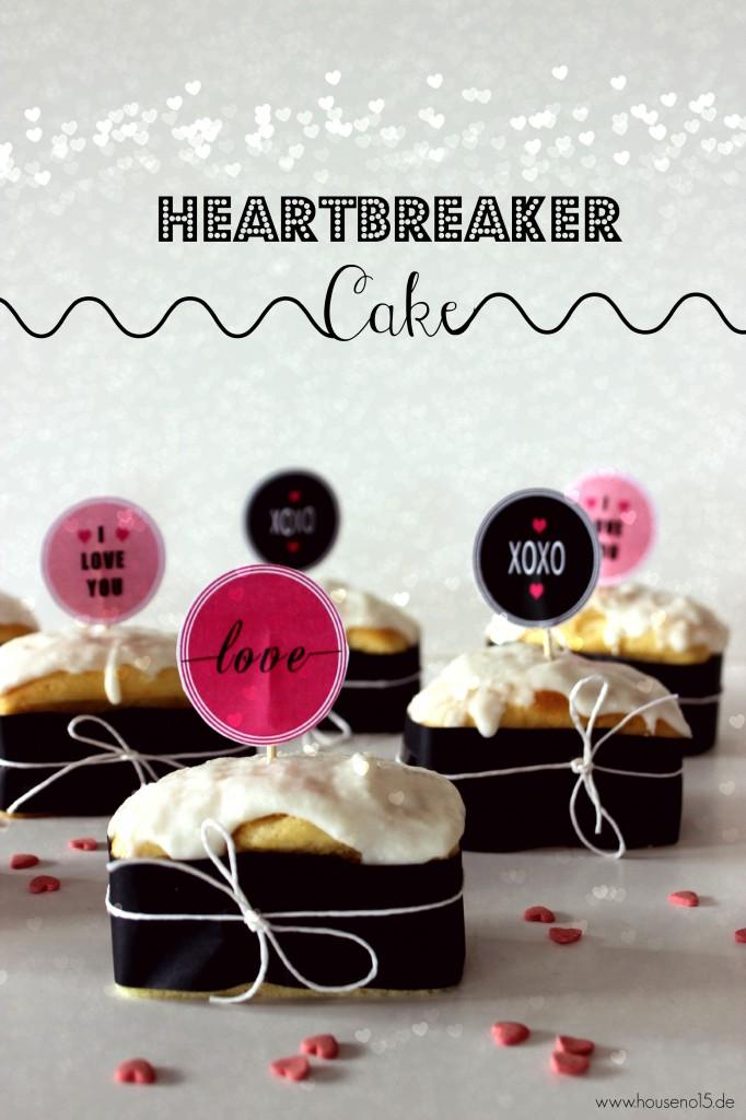 Heartbreaker Cake1