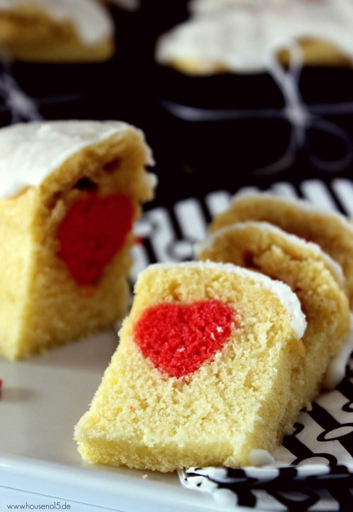 Heartbreaker Cake4