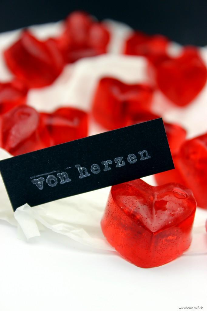 Herz Gummibärchen3