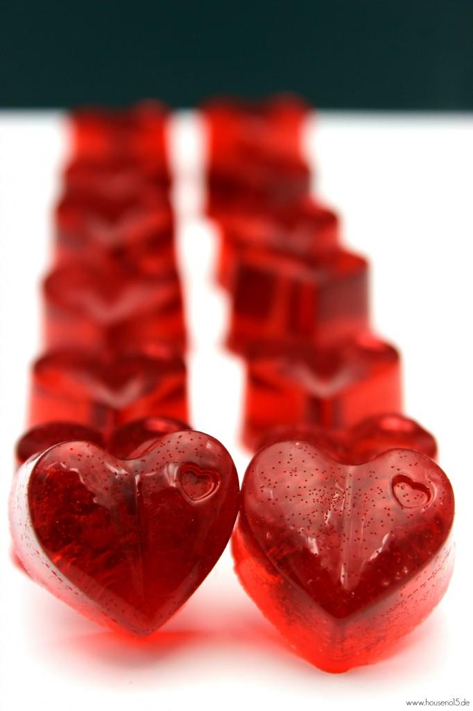 Herz Gummibärchen2