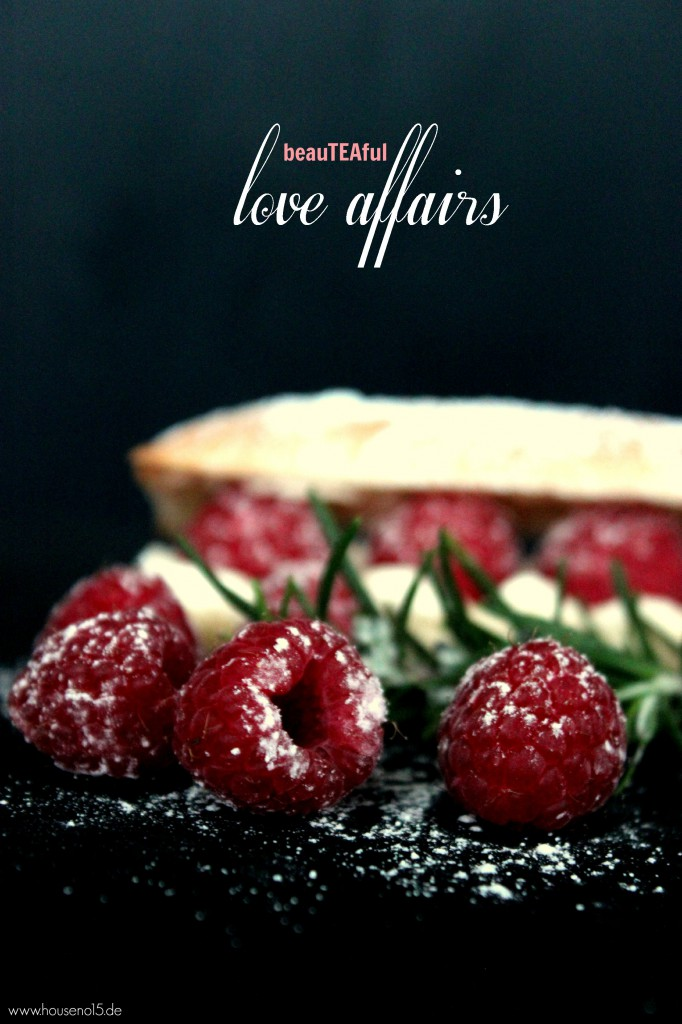 Love affairs1