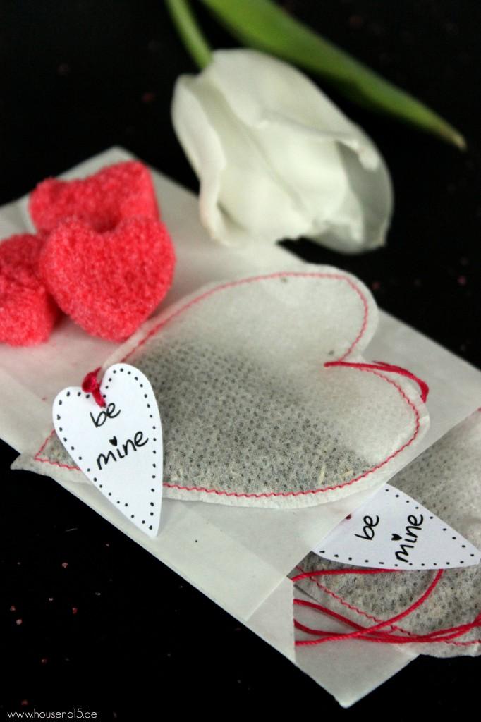 Love affairs7
