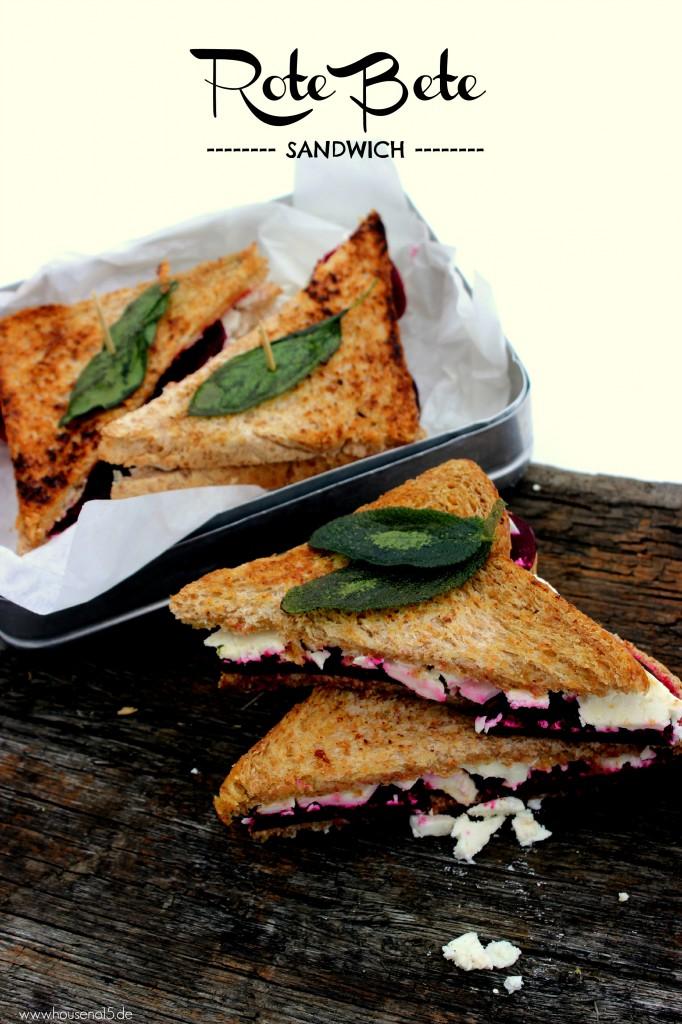 Rote Bete Sandwich_1.1