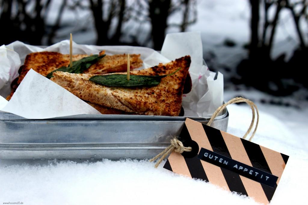 Rote Bete Sandwich_2