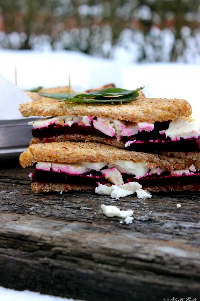 Rote Bete Sandwich_3