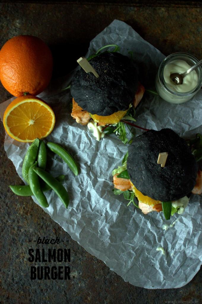 Blackburger1