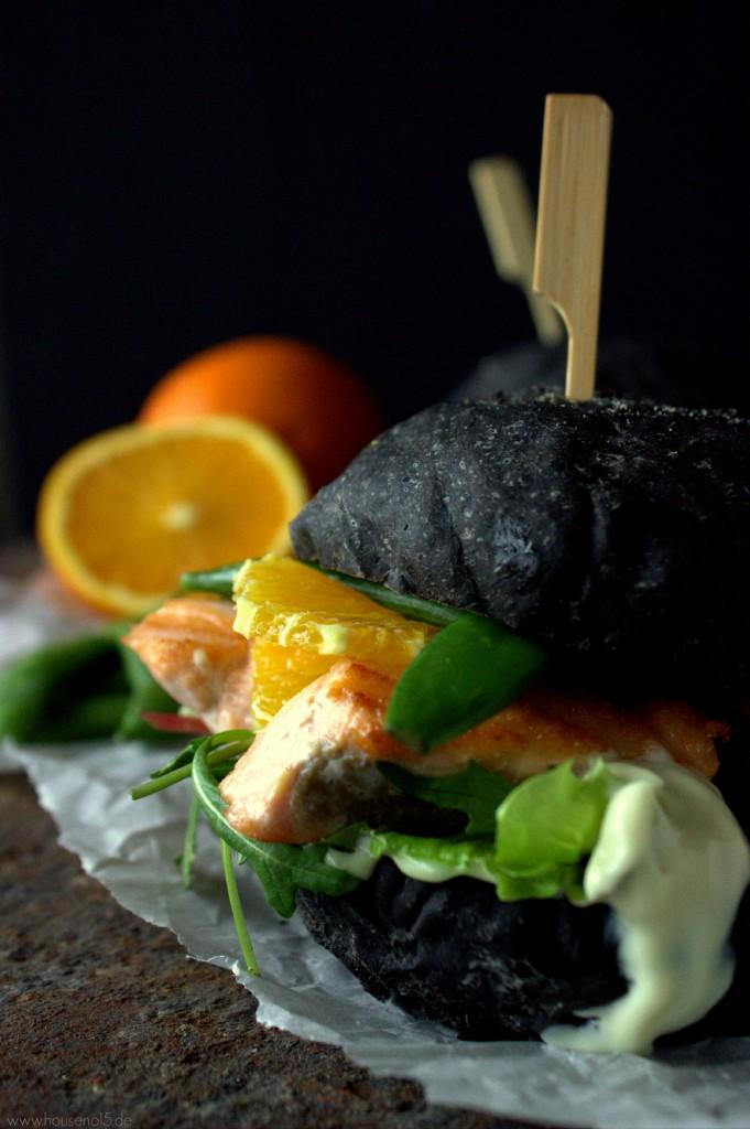 Blackburger2