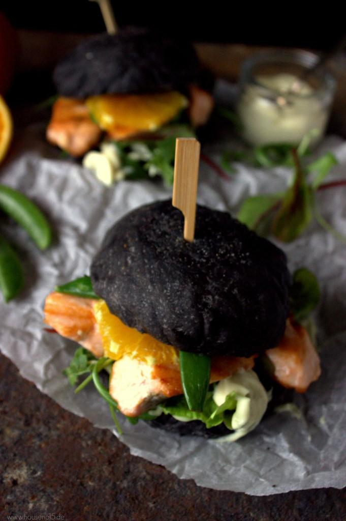 Blackburger3
