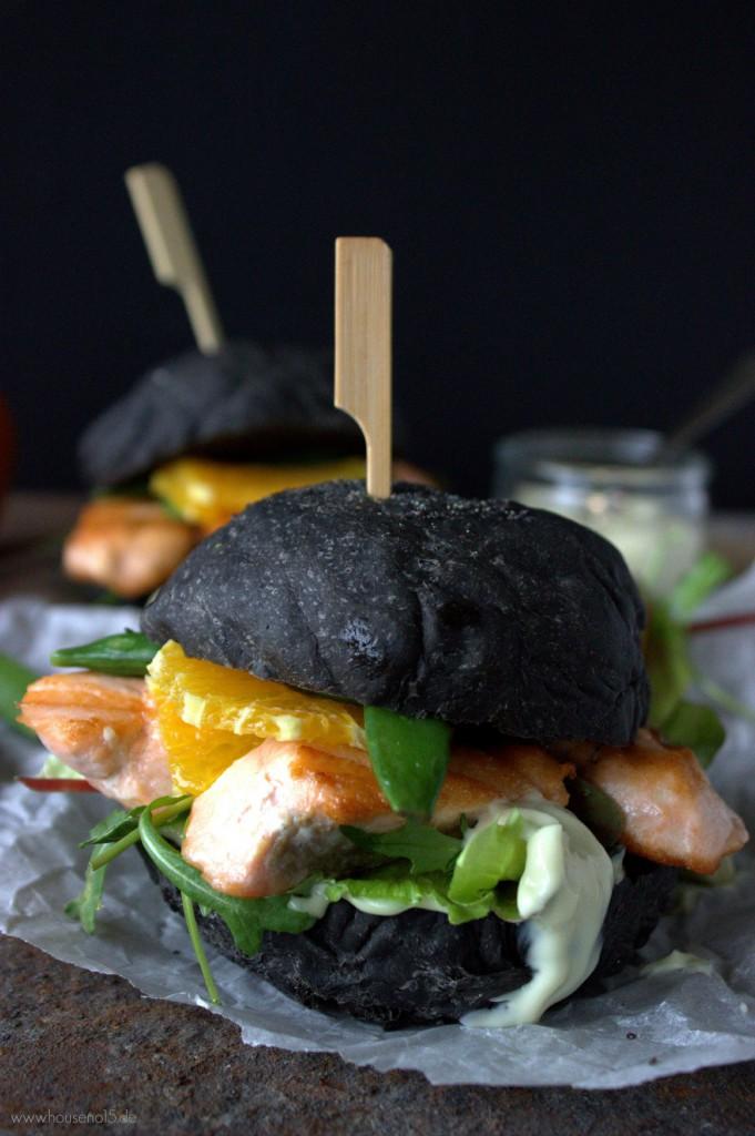 Blackburger4