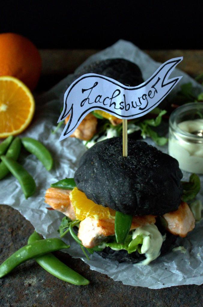 Blackburger5