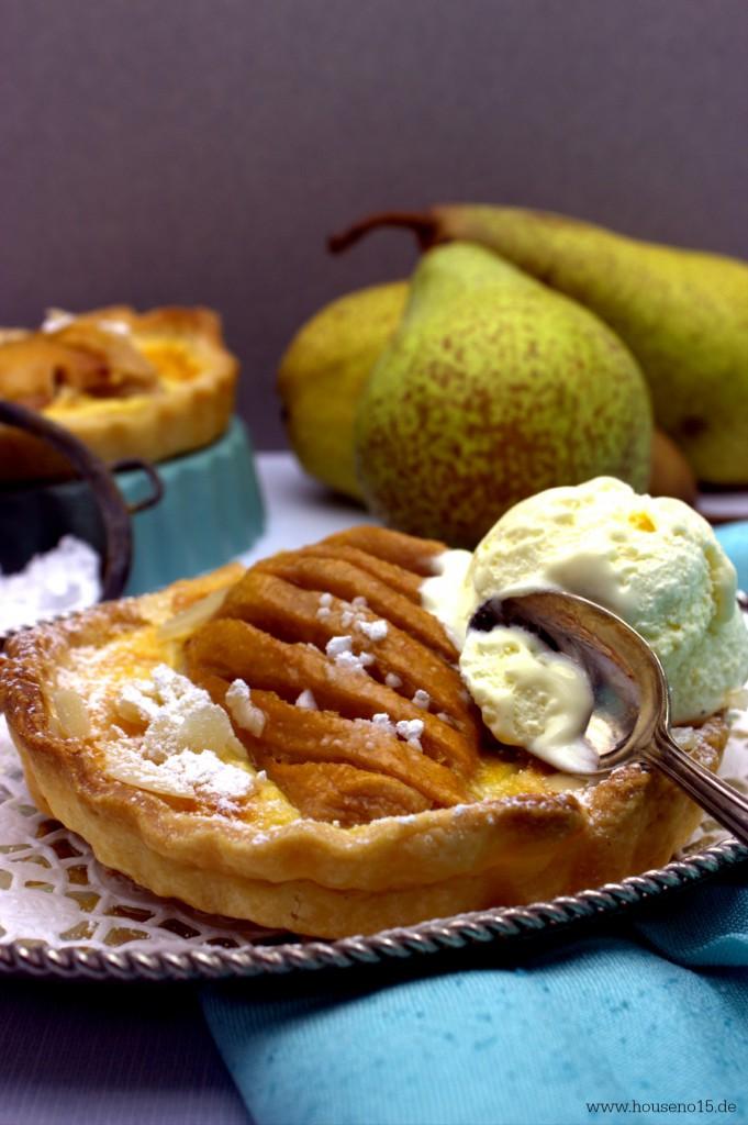 tarte aux poires3