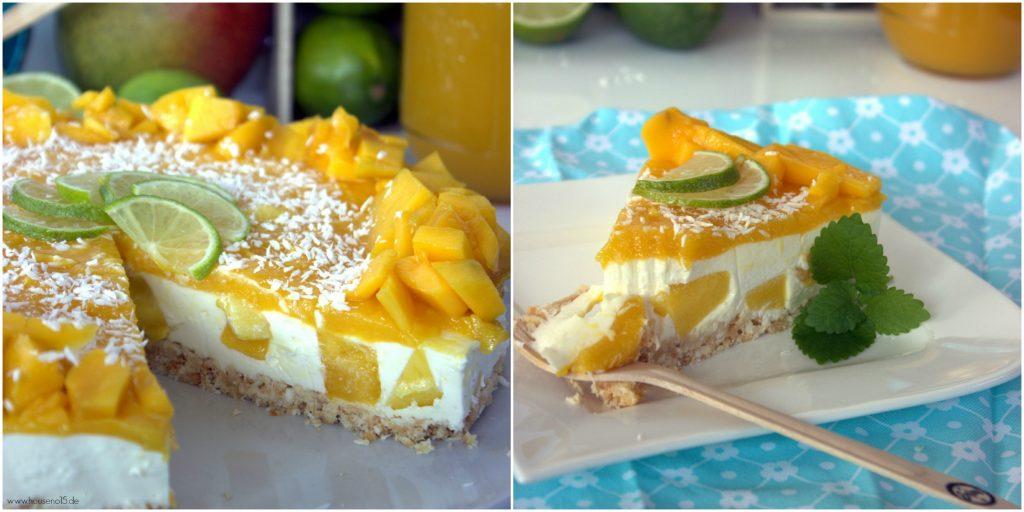 Mango&Kokos-Torte7