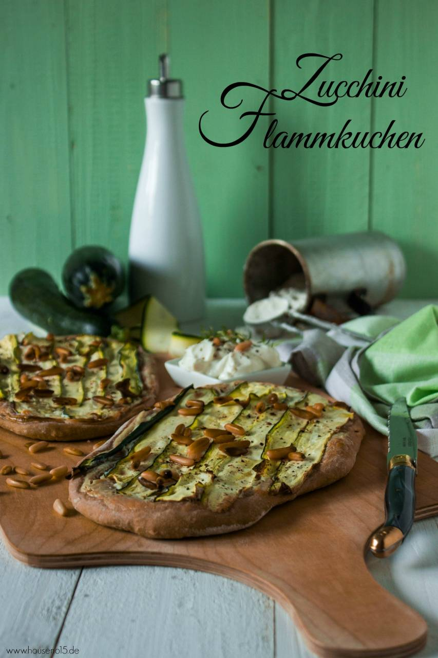 Bauern-Flammkuchen1.1