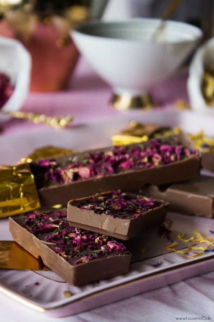 Blütenschokolade1