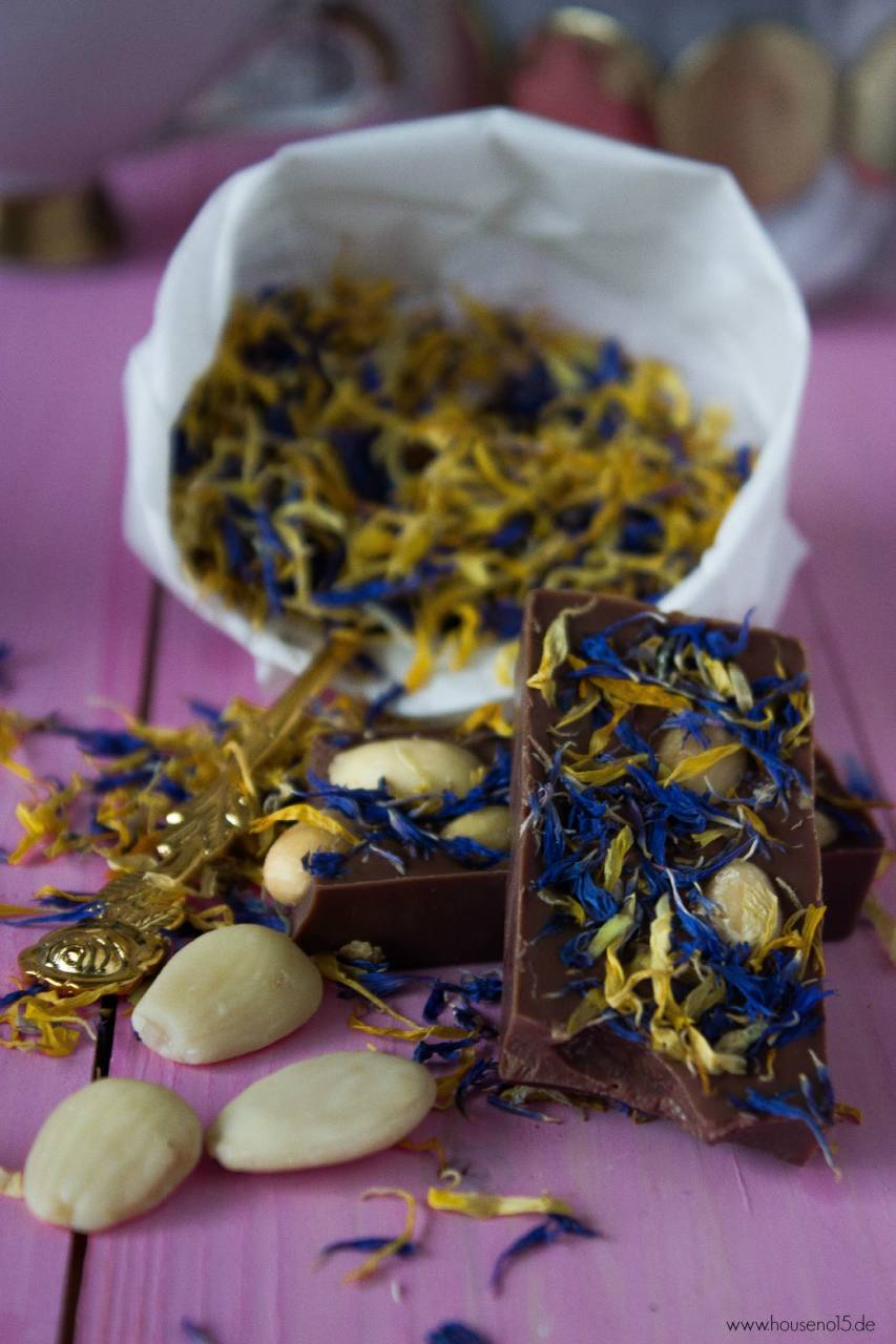 Blütenschokolade8
