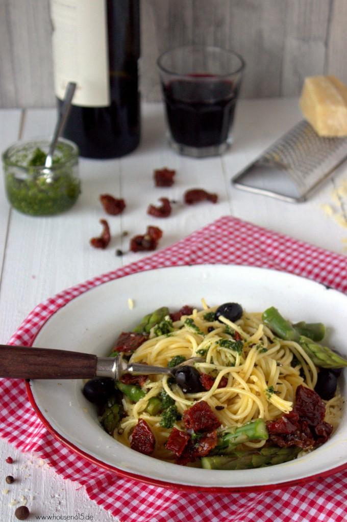 Spaghetti Spargel2