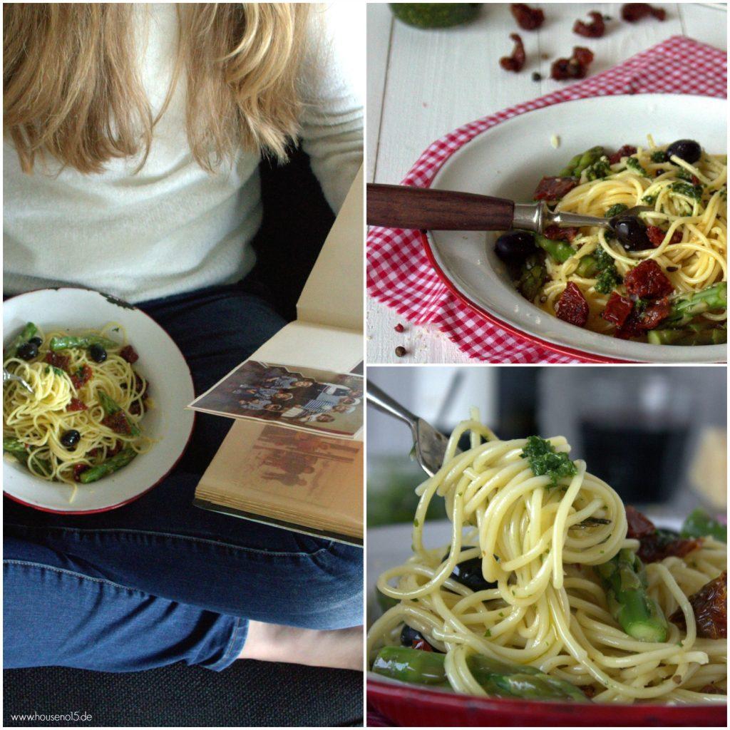 Spaghetti Spargel7.1