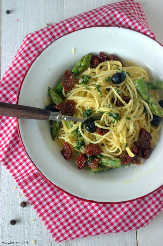 Spaghetti spargel3.1