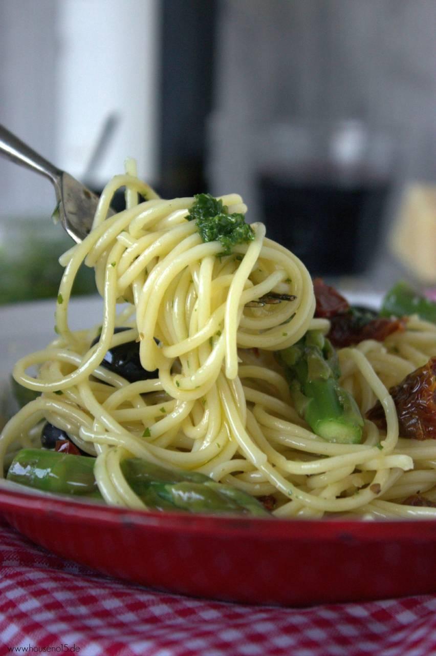 Spaghetti spargel5.1
