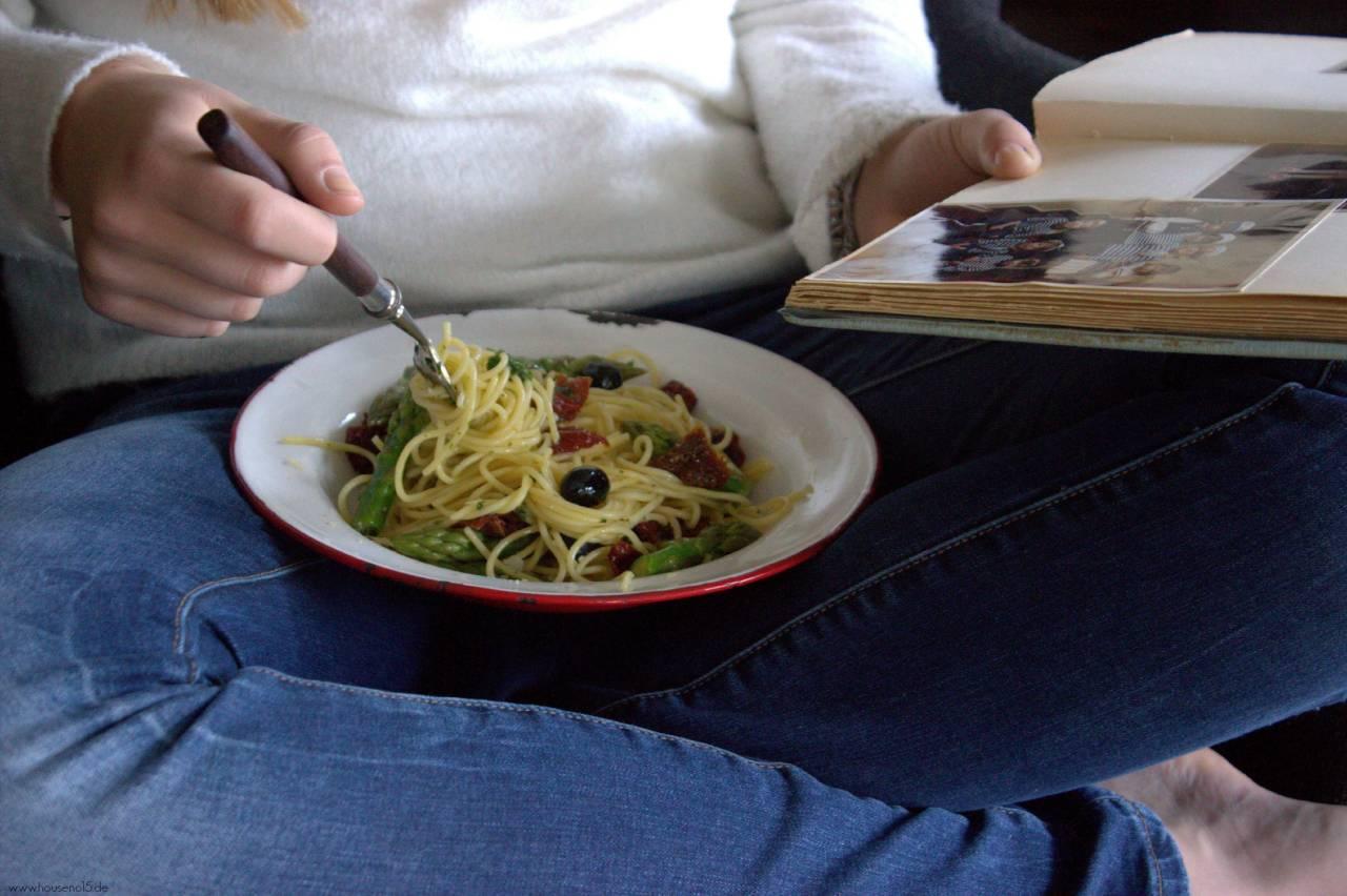 Spghetti Spargel6