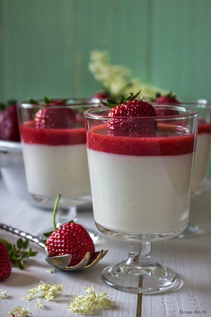 Holunder-Joghurt-Mousse2