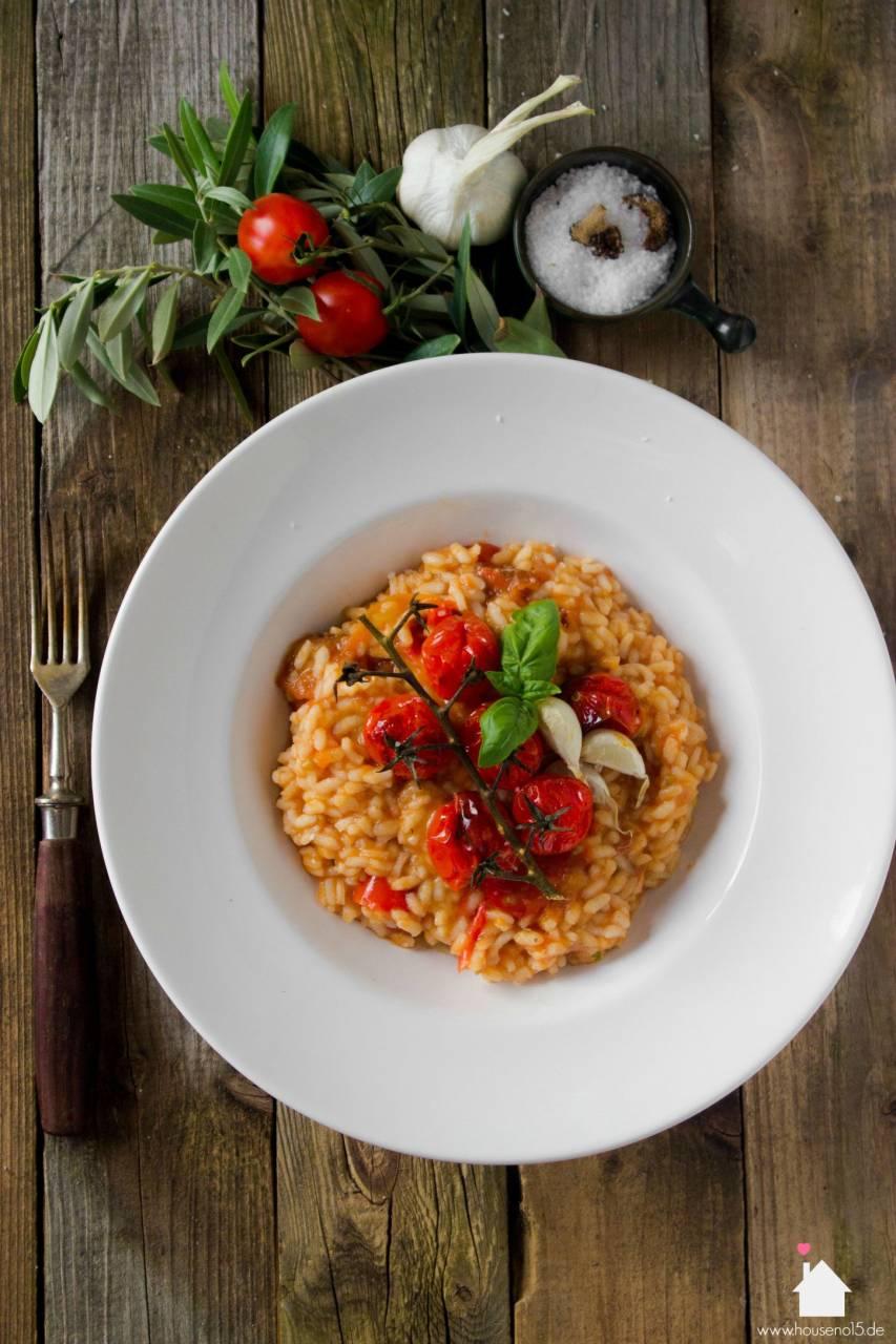 Tomatenrisotto1.1