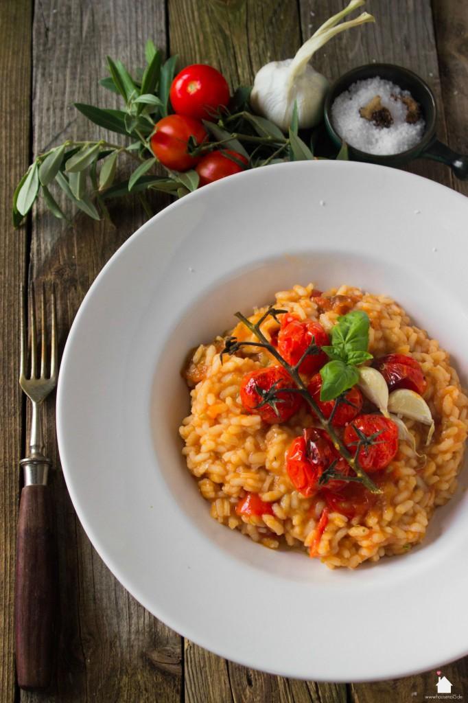 Tomatenrisotto2.1