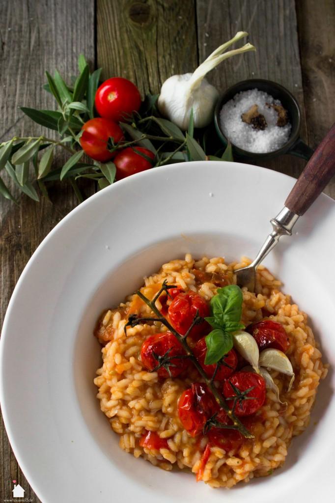 Tomatenrisotto3.1