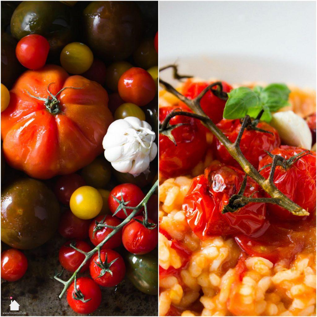 Tomatenrisotto4.1