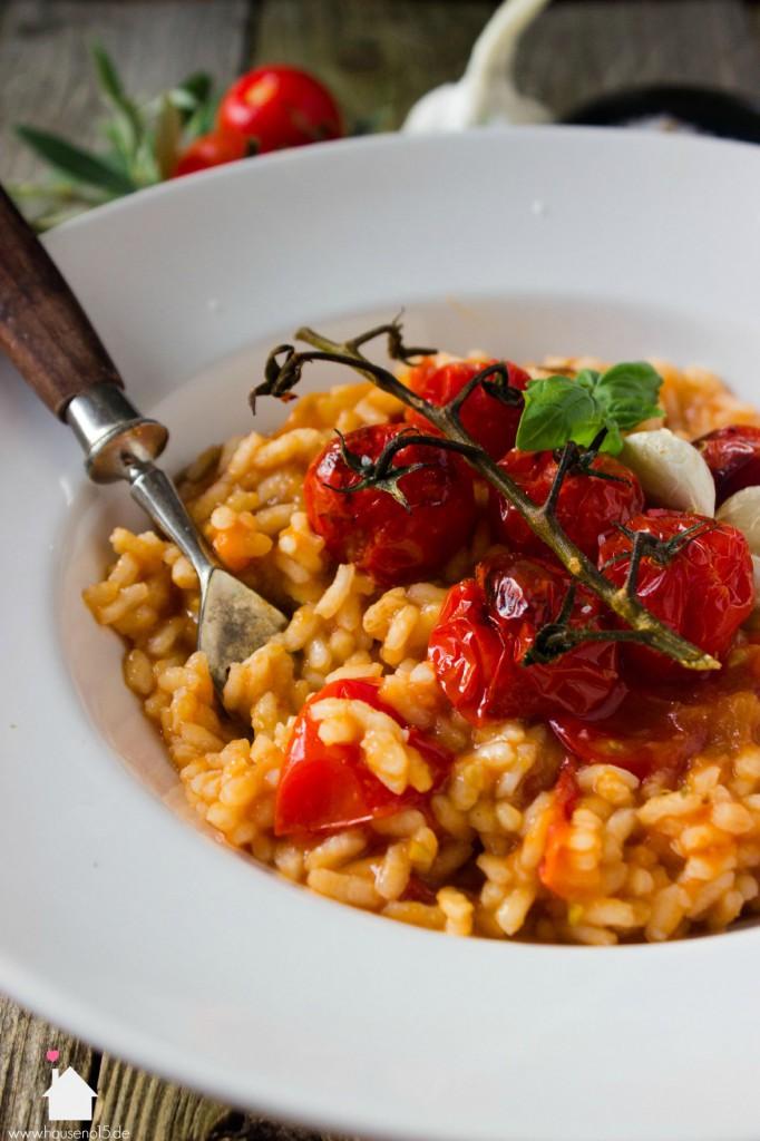 Tomatenrisotto5.1