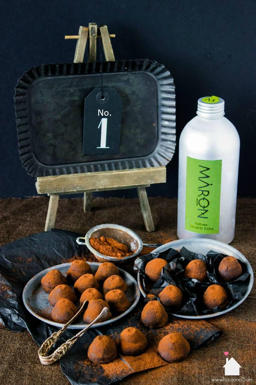 Olivenölpralinen6.2