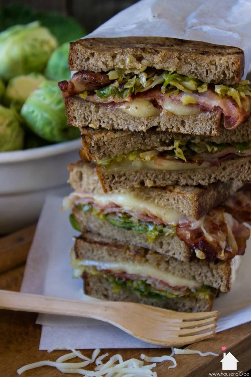 Rosenkohl-Sandwich3