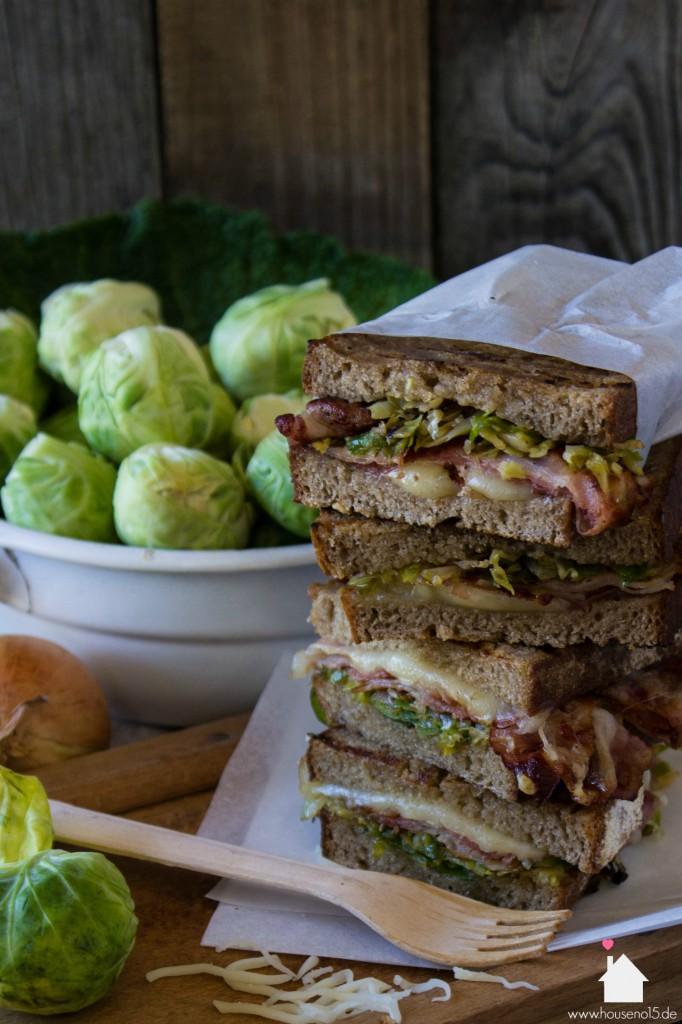 Rosenkohl-Sandwich4