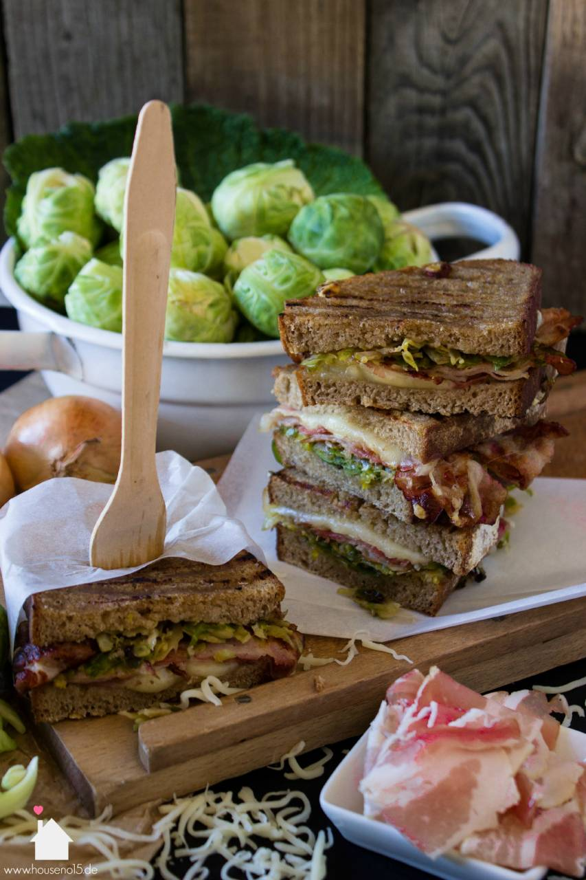 Rosenkohl-Sandwich7