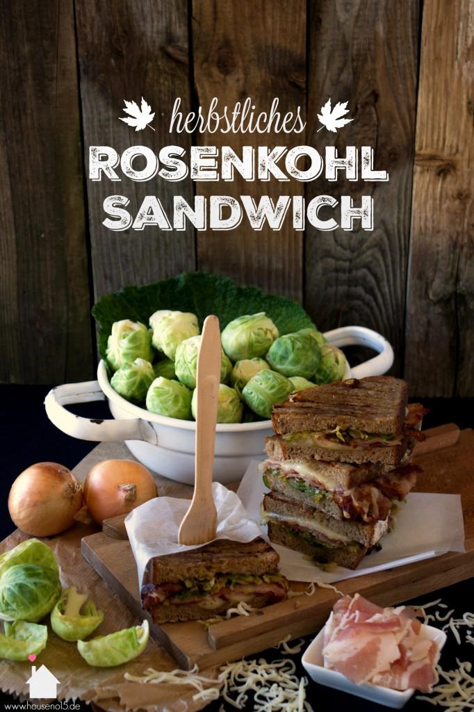 Rosenkohl-Sandwich9