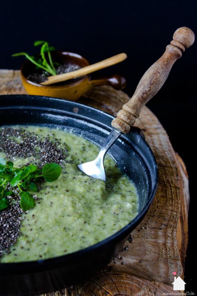 grüne Suppe2.1