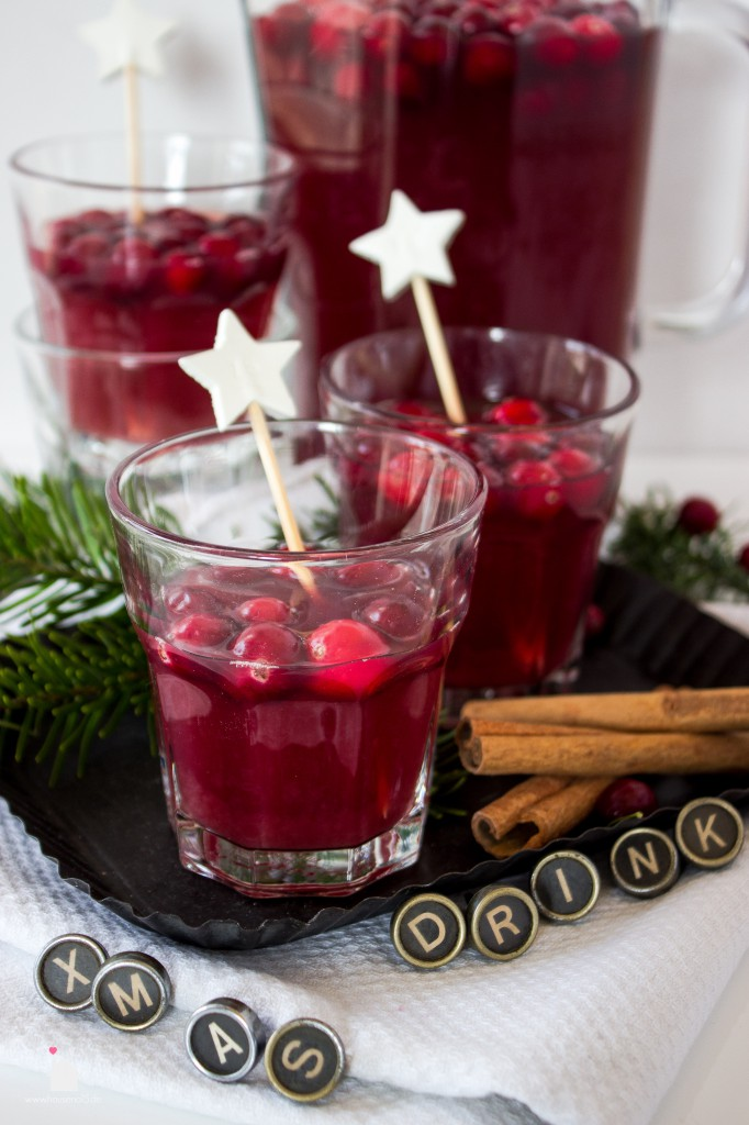 Christmas-Cranberry-Punch5