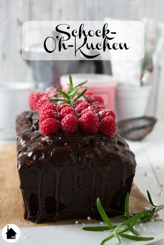 Schokoladenkuchen2.1