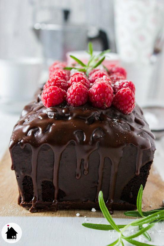 Schokoladenkuchen3.1
